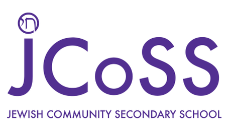 JCoSS - Jewish community secondary school